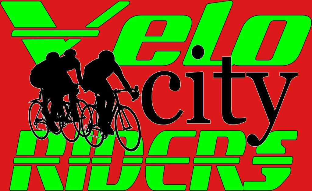Velocity Riders Catonsville Bikes