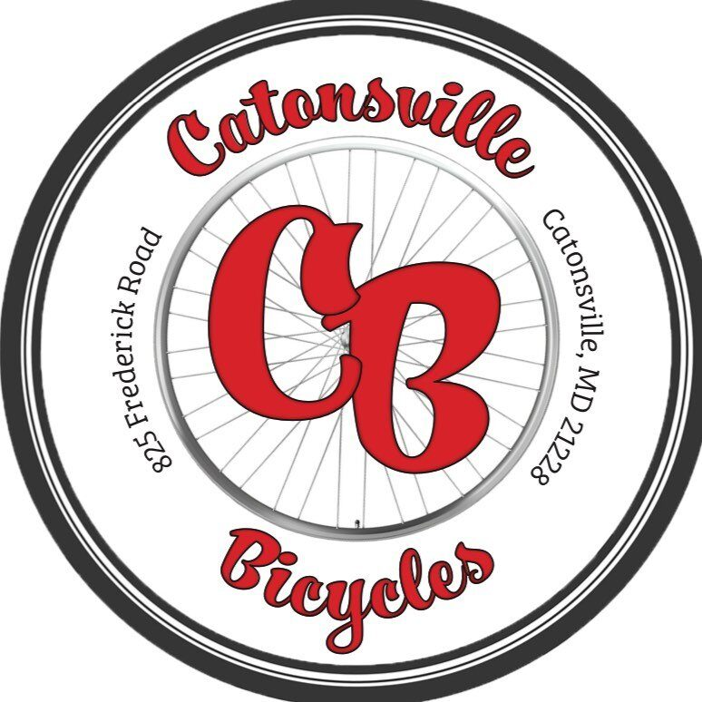 Catonsville Bicycles and Skate